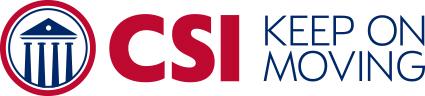 CSI Pros Logo